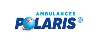 Ambulances Polaris 2
